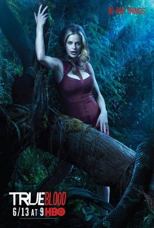 True Blood 550x814