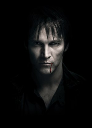 True Blood 3500x4846