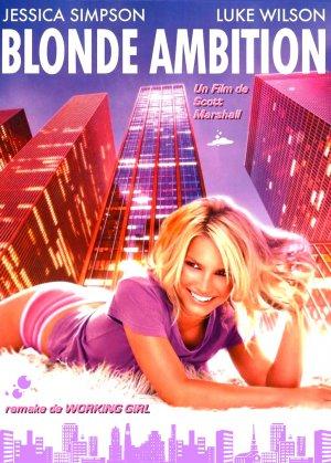Blonde Ambition 774x1081