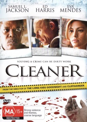 Cleaner 1516x2129