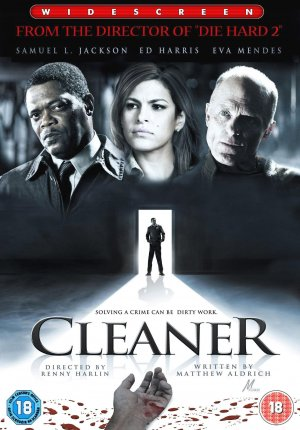 Cleaner 1518x2175