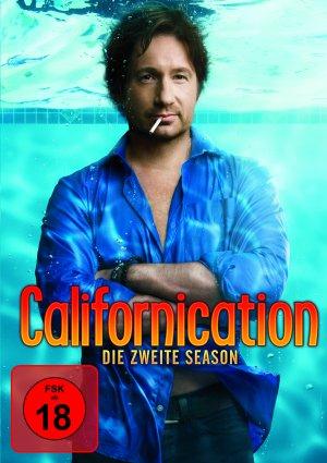 Californication 1527x2162