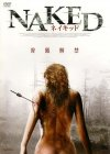 Naked Fear Movie Picture Uploaded By Ilovenakedpeople On