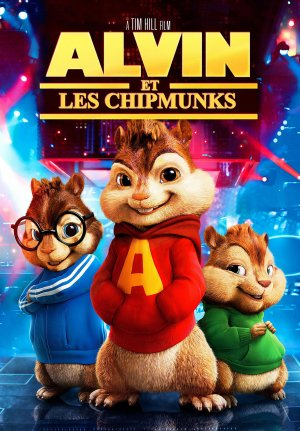 Alvin and the Chipmunks 1368x1967
