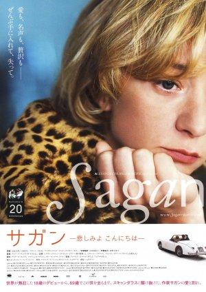 Sagan 2505x3537
