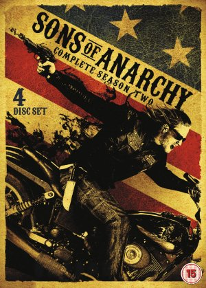 Sons of Anarchy 1433x2000