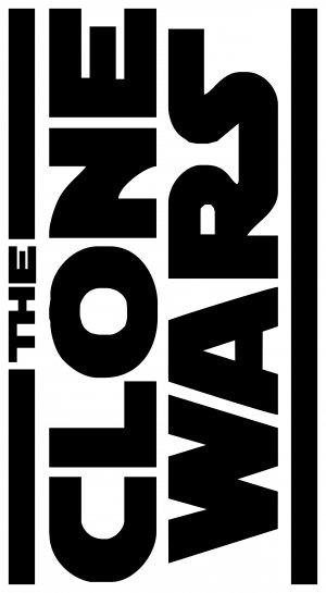 Star Wars: The Clone Wars 2644x4800