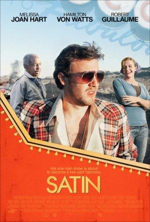 Satin 507x750