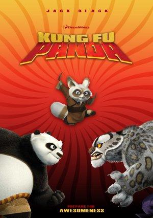 Kung Fu Panda 1530x2175