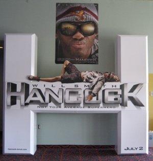 Hancock 440x463