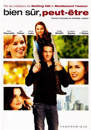 Definitely, Maybe 1538x2184
