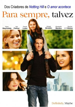 Definitely, Maybe 1006x1431