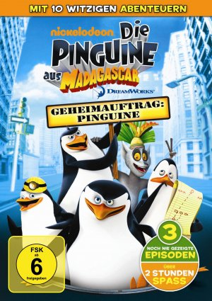 The Penguins of Madagascar 1526x2162