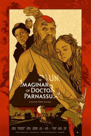 The Imaginarium of Doctor Parnassus 1290x1921