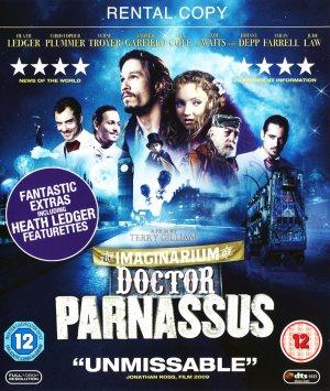The Imaginarium of Doctor Parnassus 1488x1762