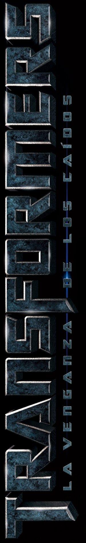 Transformers: Die Rache 418x2617