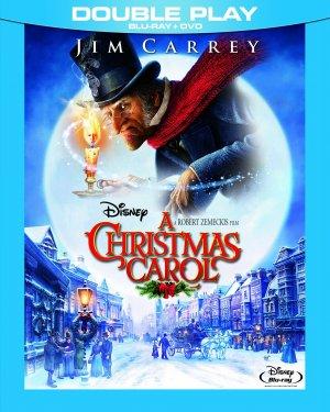 A Christmas Carol 1611x2013