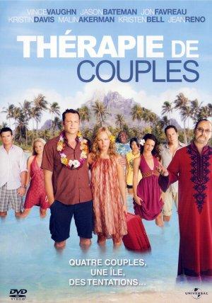 Couples Retreat 2030x2896