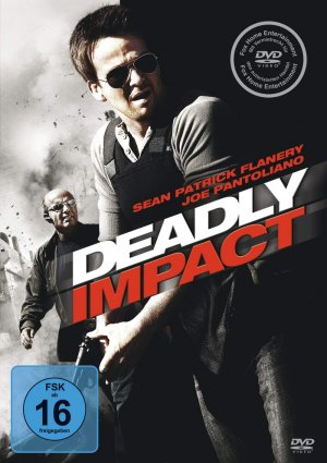 Deadly Impact 1000x1417