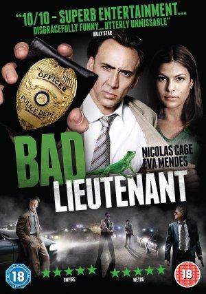Bad Lieutenant 1519x2161