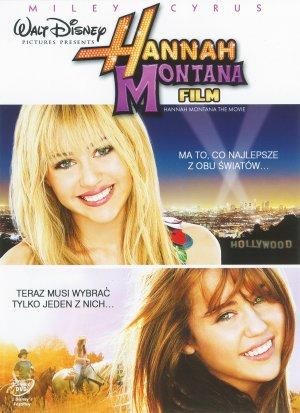 Hannah Montana: The Movie 1532x2107