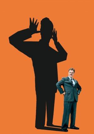 The Informant! 1524x2162