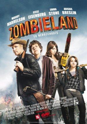 Zombieland 1704x2412