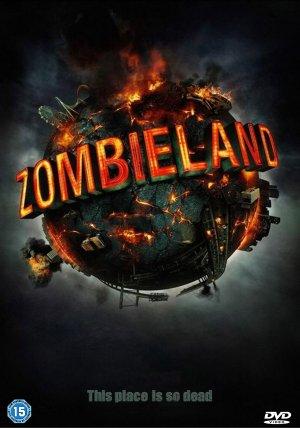 Zombieland 1524x2175