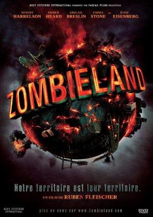 Zombieland 989x1400