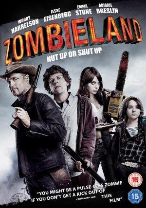 Zombieland 915x1305