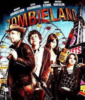 Zombieland 1509x1760