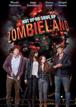 Zombieland 1537x2175