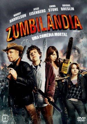 Zombieland 756x1074