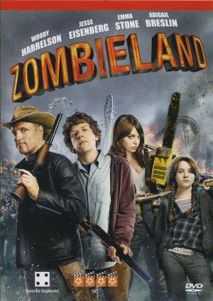Zombieland 1535x2168