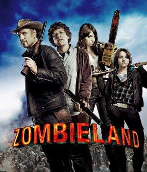 Zombieland 1508x1760
