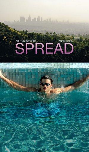 Spread 1760x3012