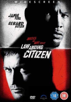 Law Abiding Citizen 921x1313