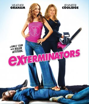 ExTerminators 1143x1326