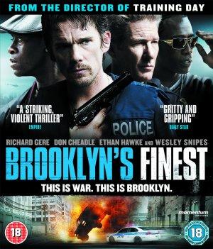 Brooklyn's Finest 1527x1788