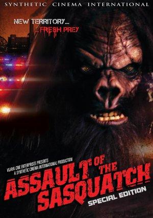 Sasquatch Assault 1521x2158