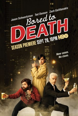 Bored to Death 1013x1500