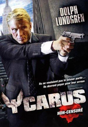 Icarus 1499x2175