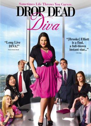 Drop Dead Diva 1483x2036
