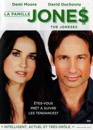 The Joneses 1518x2133