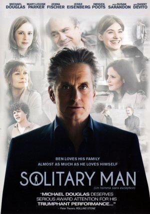 Solitary Man 1530x2175