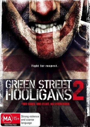 Green Street Hooligans 2 839x1181