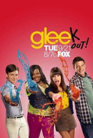 Glee 1400x2061