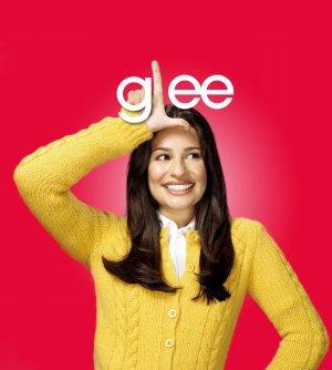 Glee 2695x3000