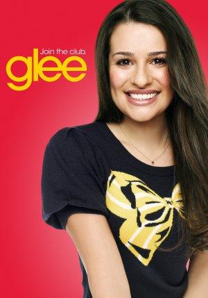 Glee 1682x2404