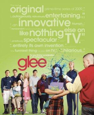 Glee 1064x1300